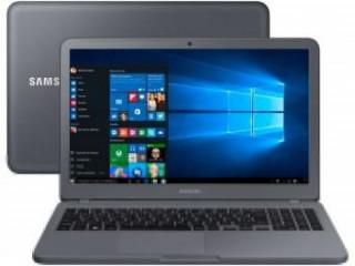 "Notebook Samsung Essentials E30 Intel Core i3 4GB - 1TB 15,6"" Full HD"