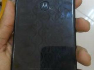 Motorola one 64 GB
