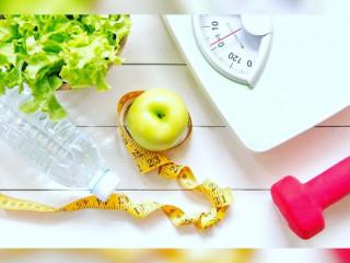 Dietas para perde peso