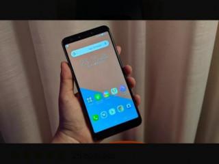 Zenfone 5 SELFIE PRO 128 GB