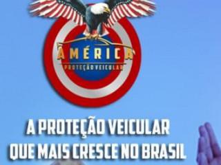 America proteção veicular, vendas de proteção para carro,moto,caminhão