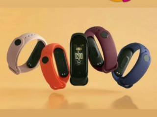 Produtos com preços #promocionais quer ter sua pulseira inteligente co
