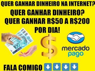 VAGAS ABERTAS MERCADO PAGO BRASIL