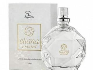 Eliana cristal 25 ml
