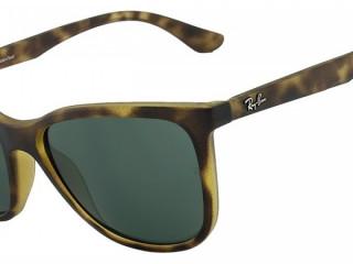b4f15abaee1b3 Óculos De Sol Ray-Ban RB 4288l (PROMOÇÃO), Paulo Afonso