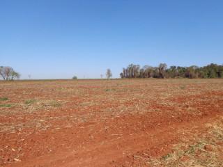 Vendo ou troco Terreno de 1000 m2
