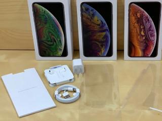 IPhone xs Max 512 GB original Apple Completo