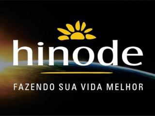 Eu vendo online para todo o Brasil, é só acessar o link na descrição