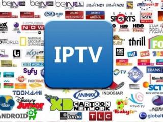 ===IPTV===