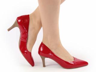 Calçados femininos , social, confortável