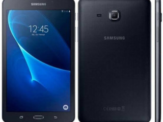 Vendo um tablet Samsung, a6mas um troco por outro celular.