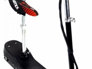 Vende-se um patinette elétrico promoçao
