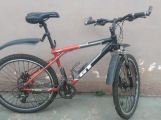 (Bike) GT Avalanche 2.0