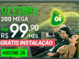 Wi-fi da Oi