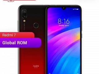Xiaomi Redmi note 7 (1.267 unidades )