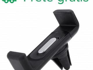 suporte veicular para saída de ar para celular smartphone