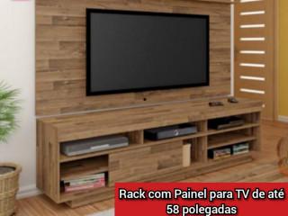 Rack Painel