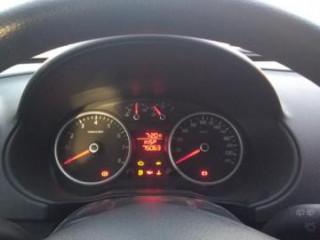 Gol Extra - G5 - 2011/2012 (carro excelente)