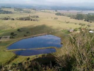 Vendo Sítio de 33 hectares em Pinheiro santo Santo Antônio da patrulha