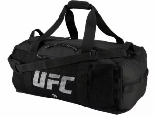 Mala UFC OFICIAL rebook