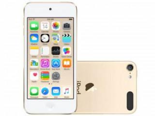 iPod Touch Apple 32GB 6ª Geração Dourado - Câm. 8MP MKHT2BZ/A Dourado
