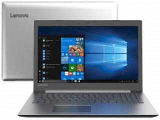"""Notebook Lenovo Ideapad 330 330-15IKB - Intel Core i3 4GB 1TB 15,6"""" Wi"""