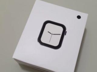Smartwatch lite 8