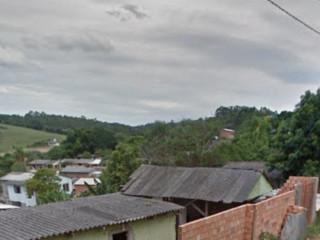 Vendo casa no bairro estella maris em alvorada