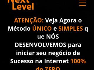 Marketing Digital Nextel Level