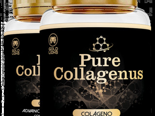 COLÁGENO NATURAL o auxilio para seu cabelo, pele e unhas