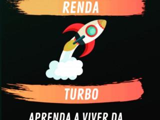 Renda turbo