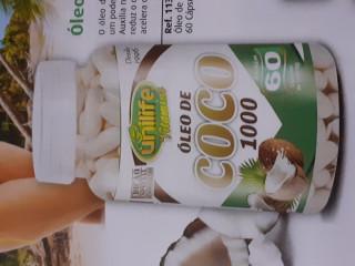 Unilif  vitamina