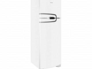 Geladeira/Refrigerador Consul Frost Free Duplex - Branco 386L CRM43 NB