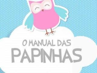 um manual para todas as mamaes