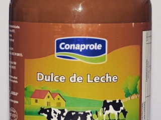 Doce de Leite Conaprole Uruguaio 970 G