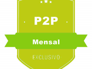 IPTV.P2P.BRASIL