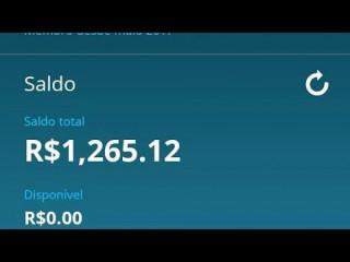 TRABALHAR COM A INTERNET  GANHANDO MAIS DE 2 MIL POR MÊS