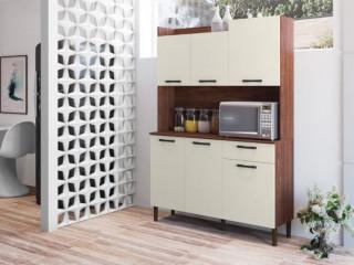 Kit cozinha Gênova