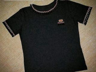 MSBRBRASIL | Camiseta T-Shirt Country VITÓRIA WESTER® - 01