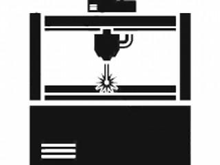 MSBRBRASIL | Cortes, Gravação a Laser, Impressão, Sublimação