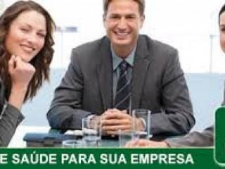 plano de saúde para EMPRESAS em Vr 24|99818-6262