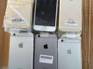 Iphone novo e usado . Enviamos para todo Brasil