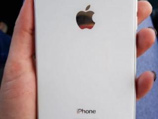 iPhone XR Branco 128 GB Desbloqueado