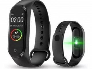 Smartband Bracelete m4