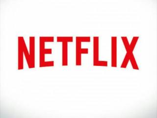 Contas Netflix