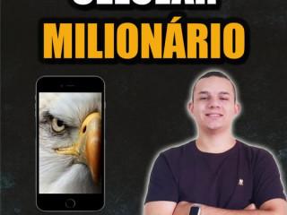Celular milionário