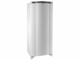 Geladeira/Refrigerador Consul Frost Free 300L - Facilite CRB36 ABANA B