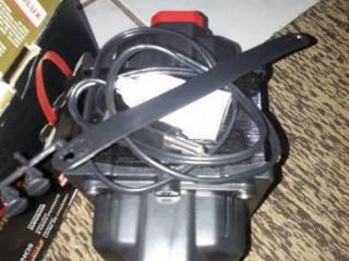 Auto transformador fiolux Premium 5000 at
