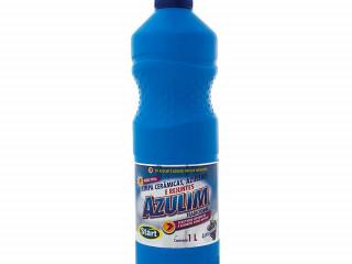 Limpador Azulim Tradicional 1L
