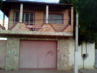 OPORTUNIDADE A MELHOR CASA DE SANTA BRÍGIDA